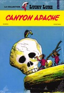 37 - Canyon Apache