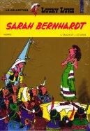 49 - Sarah Bernhardt