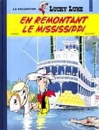 16- En Remontant le Mississippi