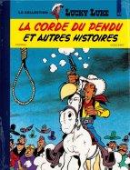 50 - La Corde du Pendu et Autres Histoires