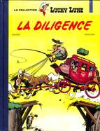 32- La Diligence