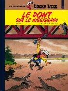 63 - Le Pont sur le Mississippi