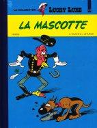 81 - La Mascotte