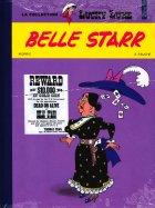 65 - Belle Starr