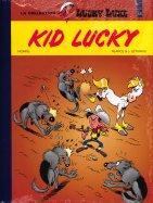 64 - Kid Lucky