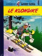 66 - Le Klondike