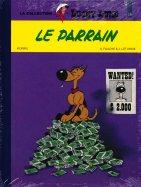 82 - Le Parrain