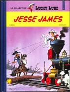 35 - Jesse James