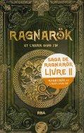 Ragnarök et L'hiver Sans Fin