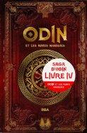 Odin et Les Runes Magiques