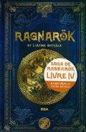 Ragnarok - Et L'Ultime Bataille