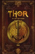 Thor et les Valkyries