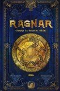 Ragnar Contre le Serpent Géant