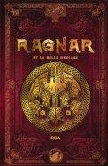 Ragnar et la Belle Recluse