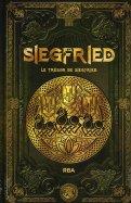 Siegfried le Trésor de Siegfried