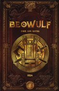 Beowulf face au Goths