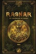 Ragnar et l'Expédition du Ponant