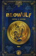 Beowulf contre le Dragon