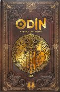 Odin contre les Vanes