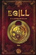 Egill et la Malédiction du Loup