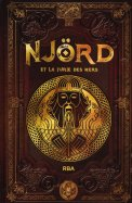 Njord - Et La Furie des Mers