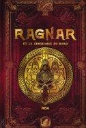 Ragnar - Et La Vengeance du Nord