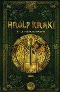 Hrolf Kraki et le Tueur du Dragon