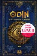 Odin et la Source de la Sagesse