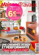 Maison & Travaux + Mon Jardin & Ma Maison