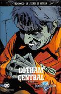 Gotham Central 3e Partie