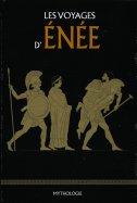 Les Voyages d'Énée