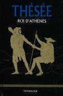 Thésée Roi D'Athènes