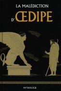 La Malédiction d'Oedipe