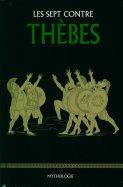 Les Sept Contre Thèbes