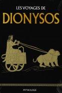 Les Voyages de Dionysos