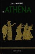 La Sagesse d'Athéna