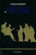 L'Enlèvement d'Hélène