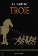 La Chute de Troie