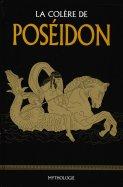 La Colère de Poséidon