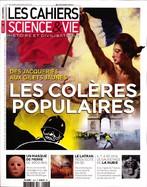 Les Cahiers Science & Vie