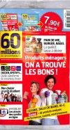 60 millions de Consommateurs + Le Hors-Série