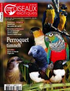 La Revue Des Oiseaux Exotiques