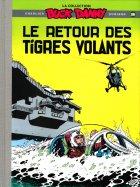 Le Retour des Tigres Volants