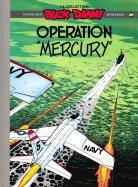 "Opération ""Mercury"""