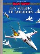 Les Voleurs de Satellites