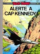 Alerte à Cap Kennedy!