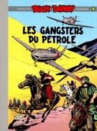 Les Gangsters du Pétrole