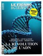 Le Figaro Hors-série Sciences
