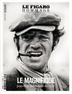 Figaro Hors-Série
