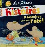 Les Trésors de Mes Premières belles Histoires Hors-Série